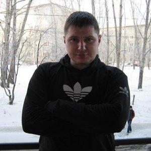 Oleg Ridinger