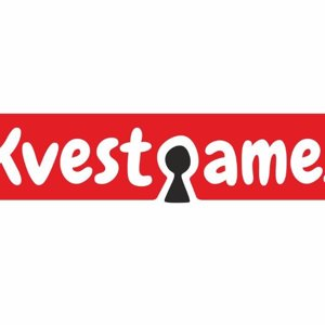 KvestGames