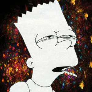 Барт Брат