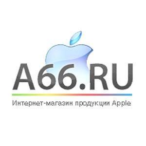 A66.ru