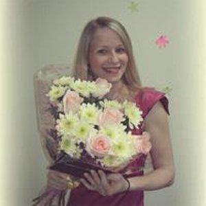 Людмила Карташева