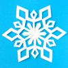 Компания по сбросу снега с крыш промышленными альпинистами