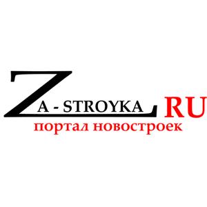 Застройка.ру