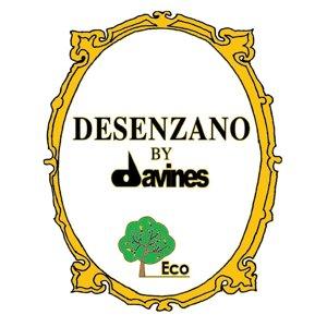 Desenzano by Davines