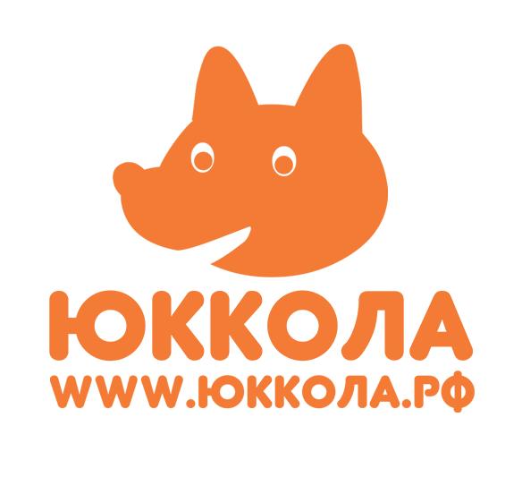 Юккола Рф Интернет Магазин Детской Обуви Екатеринбург