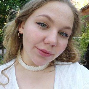Violetta Kovalenko