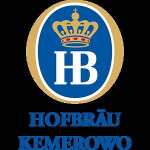 Hofbrau Kemerowo