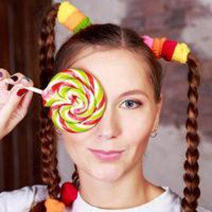 Анька Ковальская