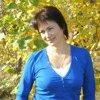 Olga Chernodolya
