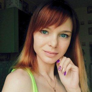 Инна Вишневская