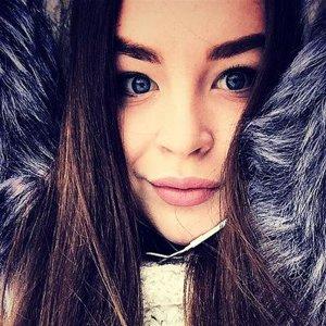 Anzhelika Tarasova