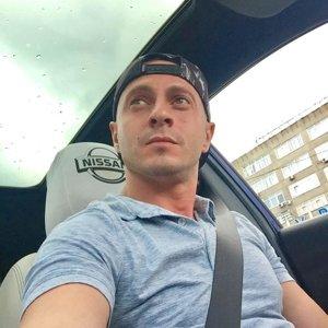 Konstantin Nevsky