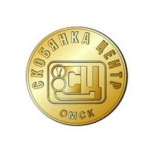 Скобянка-Центр