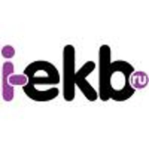 i-ekb:Service