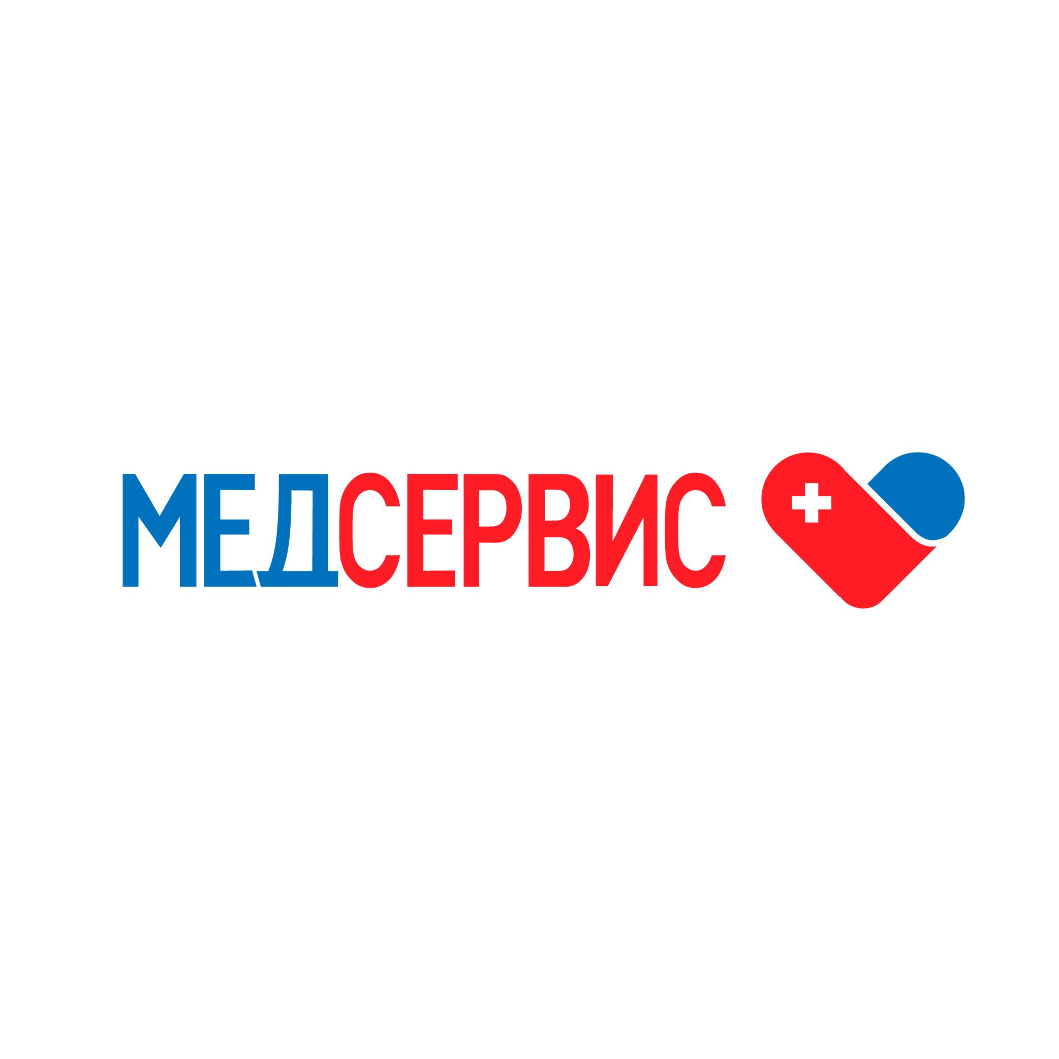 Ооо компания медсервис официальный сайт сайт башкирской мясной компании