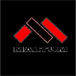 Мальтум