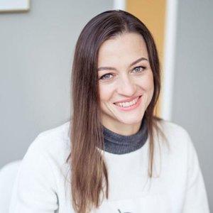 Alevtina Kurlova