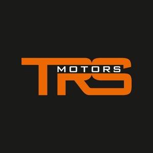 ТРС-Моторс