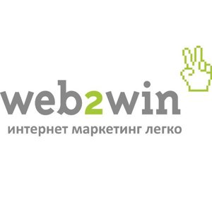 Web2Win