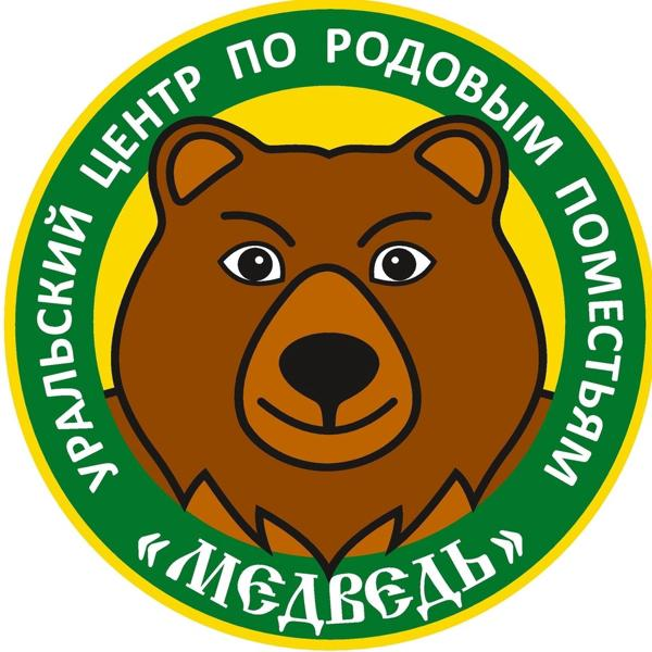 магазинн медведь мёдом ведает