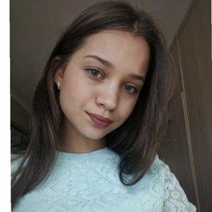 Valeria Yakovleva