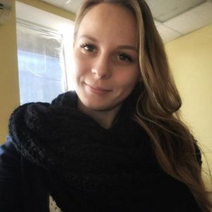 Marina Polischuk