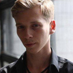 Dima Tretyakov