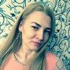 Вера Туктагулова