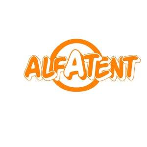 Альфатент