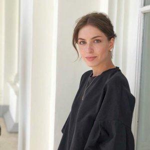 Anna Truscheleva