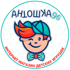 Антошка96