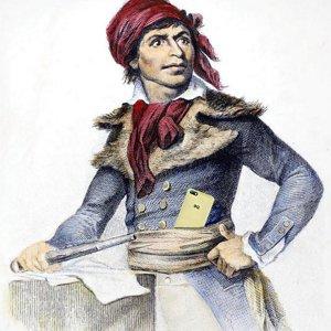 marat.1819