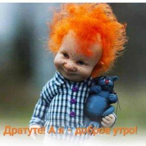miss.marihka94