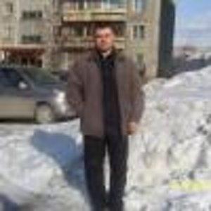 Руслан Грехов