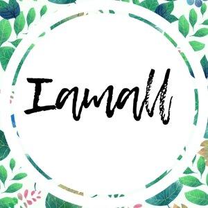 IAMALL подарки, товары для дома