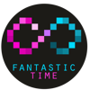 FantasticTime