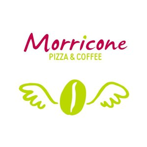 Morricone Pizza & Coffee