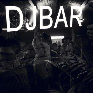 Fellini Dj Bar