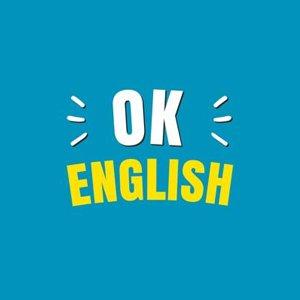Ok English
