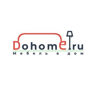 dohome.ru