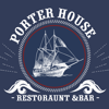 Porter House Bar & Grill