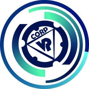 VR CORP