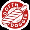 Doгги Doggie