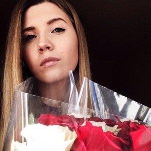 Julia Fedorova