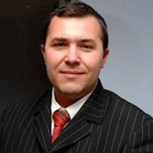 Andrew Shepelev