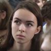 mariyaivavova2006