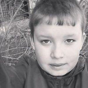 Данил Волков