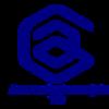 IT-компания GrossArea (Общая площадь, ООО)