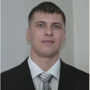 sergejserbakov304