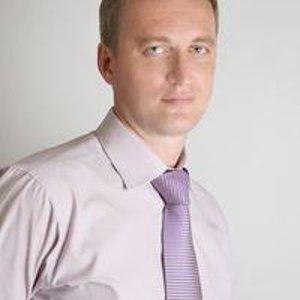 Тимофей Борисенко